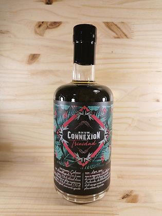 CONNEXION Trinidad
