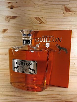 GUILLON Finition Coteaux Du Layon