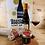 Thumbnail: PACK PETIT CANON - Beaujolais Nouveau