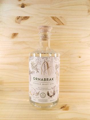ORNABRAK Gin
