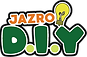 j.course logo-10.png