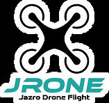 j.course logo-09.png