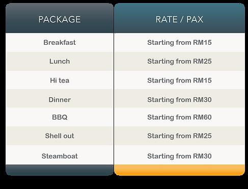 kgrp menu package-08.png