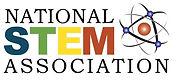 cropped-National-STEM-Association.jpg