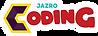 j.course logo-05.png