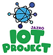j.course logo-08.png