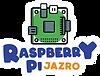 j.course logo-06.png