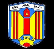 SEK-04.png