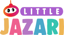little jazari logo-03.png
