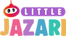 little jazari logo-03.png