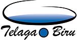 TBSB-logo.png