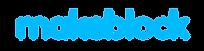 Makeblock-VI-3.2_Logo-Global_RGB-PX_S2-5