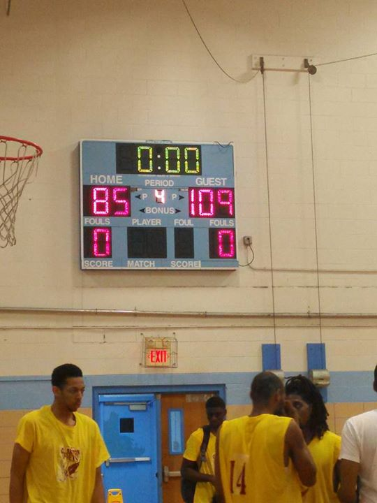 CONGRATULATIONS TO THE ATLANTA STORM MEN'S BASKETBALL FOR ANOTHER WIN.SO PROUD OF YOU GUYS