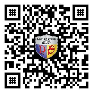 PSLP2021 QR Code.png