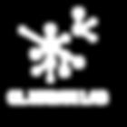 Logo_UrbanLab_cuad_blanco.png