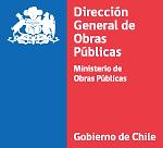 logo_dgop.png