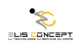 Banner Elis Concept 3.jpg