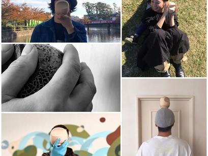 ART DARUMA 2020