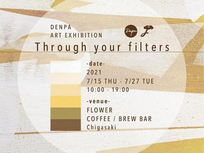 #39 DENPA @denpa_okinawa
