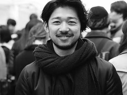GUEST BARISTA #3  YUJI OTSUKI @yuji__otsuki