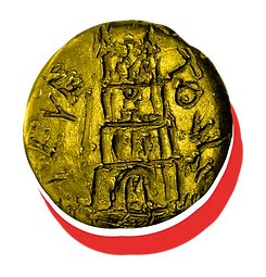 COIN51YELLOW.png