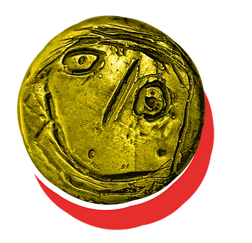 COIN28YELLOW.png