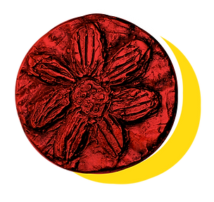 COIN9RED.png