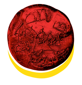 COIN17RED.png