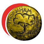 COIN39YELLOW.png