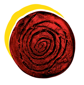 COIN10RED.png