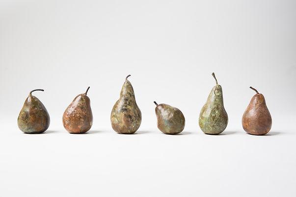 Alice Fruit 2019-33.jpg