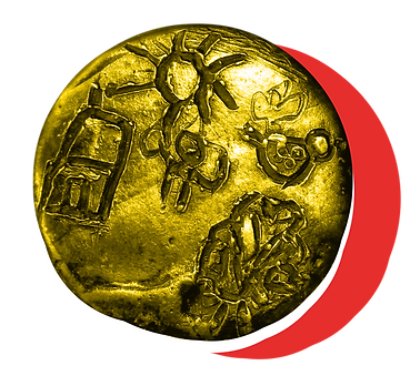 COIN44YELLOW.png