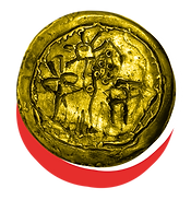 COIN53YELLOW.png