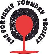 Portable Foundry_v3_B x 200.jpg
