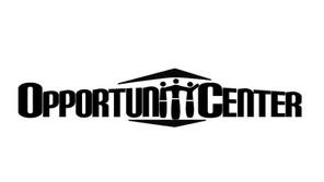 Opportunity Center 16-9.jpg