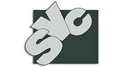 SVC Logo 16-9.jpg