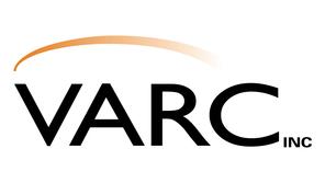 VARC Logo transparent HD.png