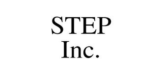 STEP Inc-01.png