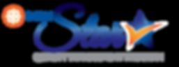 Star-Logo-REV--BluOrng.png