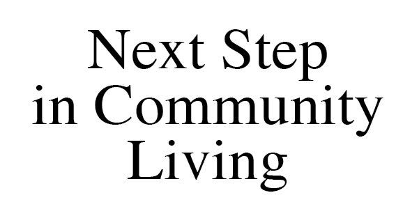 Next Step in Community Living.png