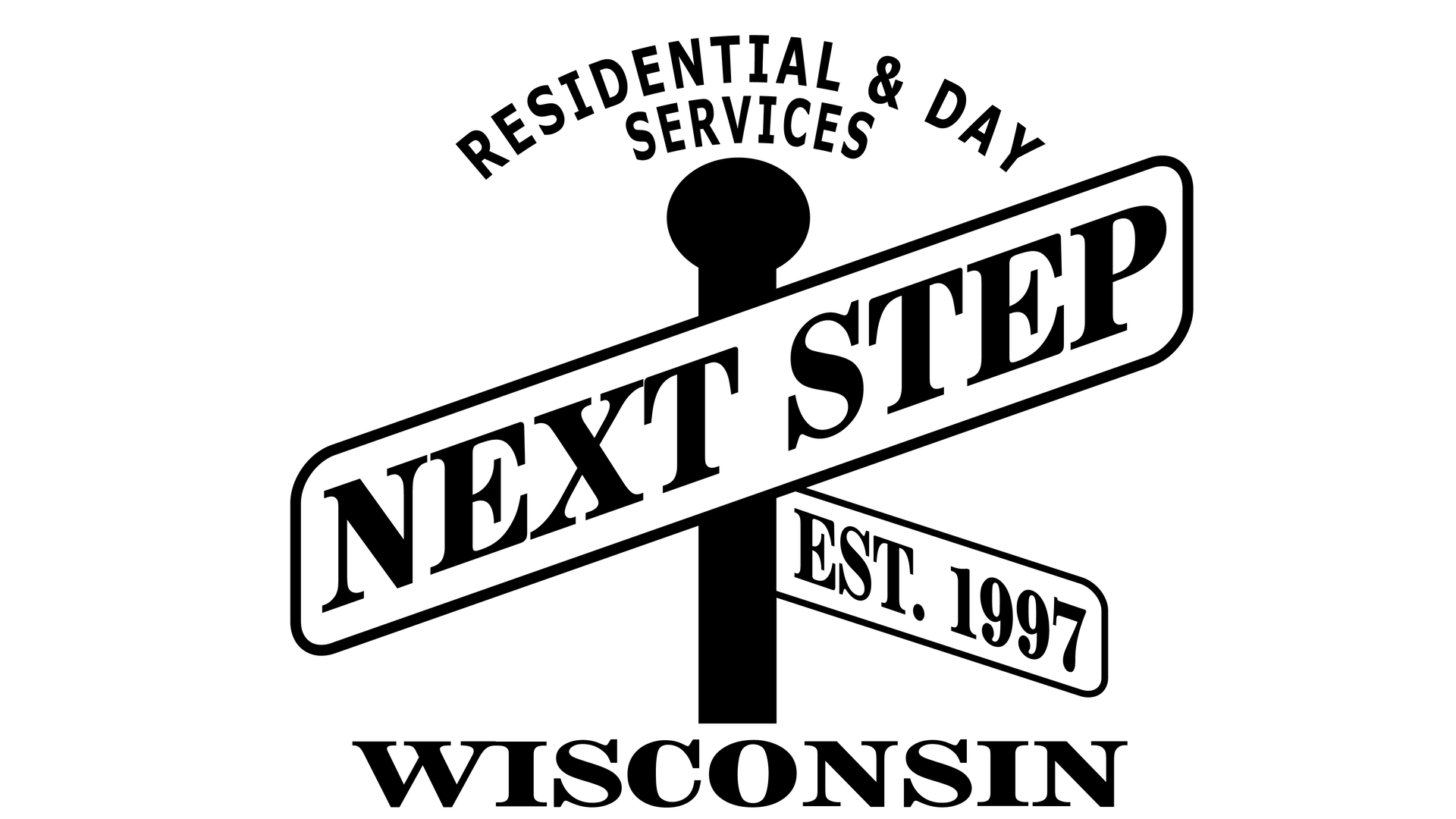 next-step-Residential Day logo 16-9.png