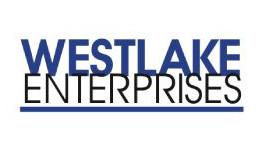WestLake-Logo 16-9.jpg