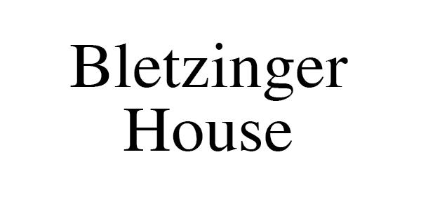 Bletzinger Hourse-01.png