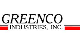 greenco_industries_inc-crop 16-9.jpg
