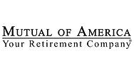 MOA logo 16-9.png