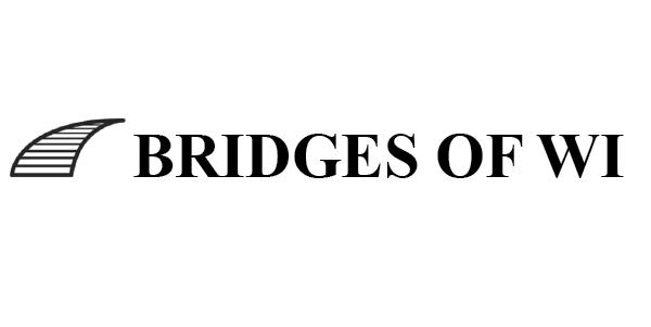 Bridges of WI-01.png