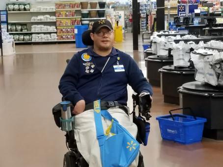 Walmart Under Fire for Eliminating Jobs