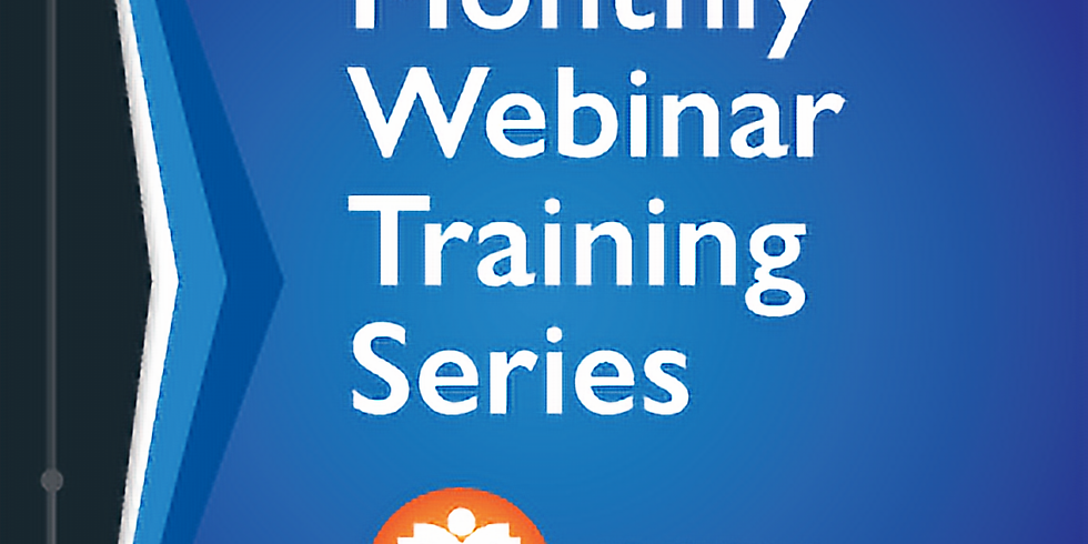 Monthly Webinar Training - Changes in Washington = Changes in Labor Law.  Get Ready!