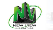 new_view_industries 16-9.jpg