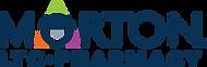 morton-ltc-logo-e1559160926957.png